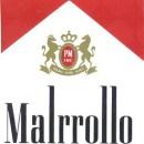 Serveixen les horribles imatges en els paquets de tabac per deixar de fumar?