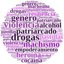 Curs : Perspectiva de gènere i drogues