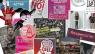 Recull de campanyes de prevenció de la violència masclista en l'oci nocturn del 2017