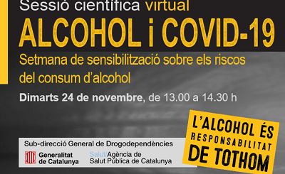 Sessio_cientifica_Alcohol_i_covid19_400px.png_1481508630