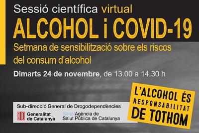 Sessio_cientifica_Alcohol_i_covid19_400px.png_1481508630