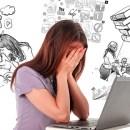 La tecnologia no és una droga: Els 6 mites sobre l'addicció a la tecnologia
