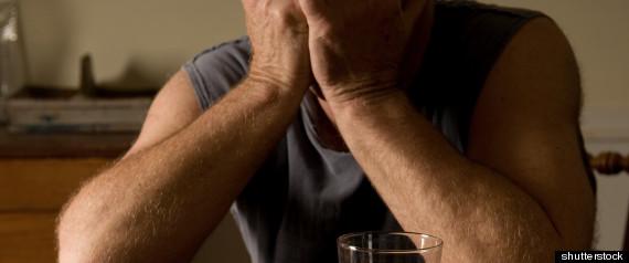 adiccion prevencio drogas periferics