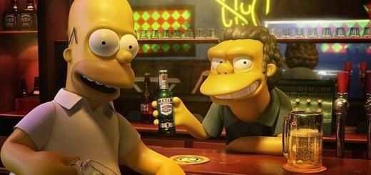 alcohol festa major