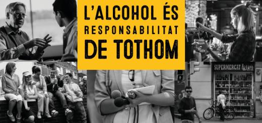 alcoholescosadetots_poster_miniatura