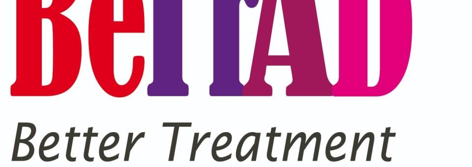 Jornada: Un millor tractament per a les persones usuàries de drogues d'edats avançades