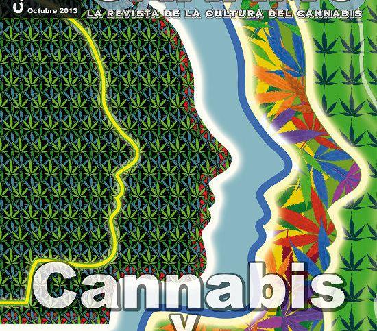 cannabis y educacion