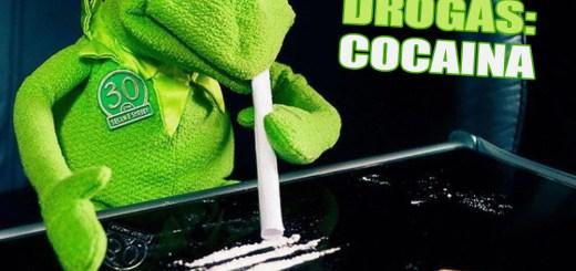 cocaina 2