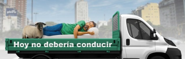 conduccion medicamentos