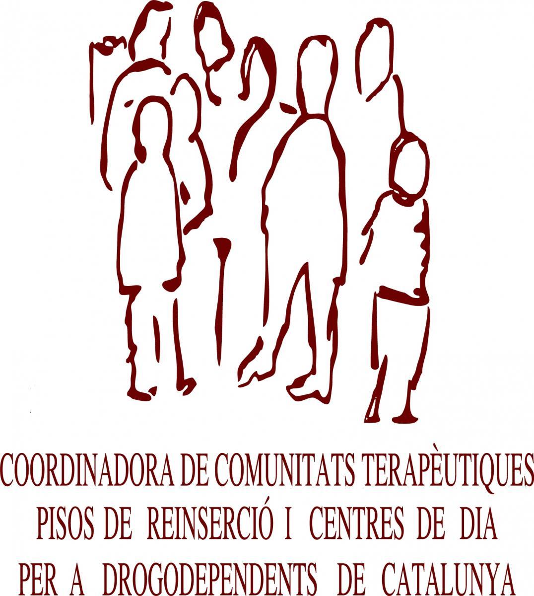 coordinadora_comunitats_terapeutiques_jpg