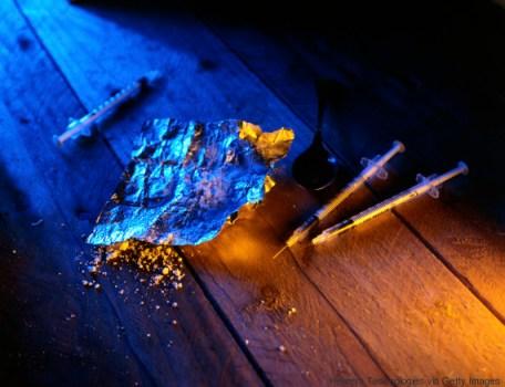 crack drugs