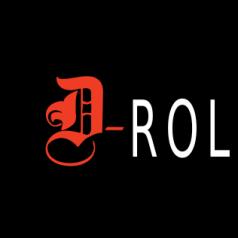 D'Rol: Joc de Rol preventiu sobre riscos associats a les drogues
