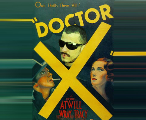 doctor_x drogas consultas