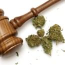 Recull de totes les lleis sobre drogues