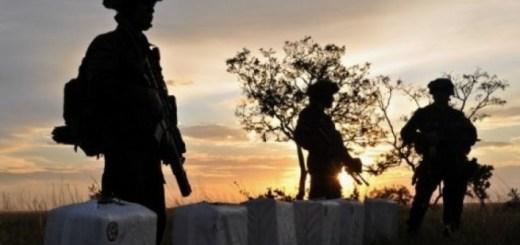 drogas prevencio periferics guerra
