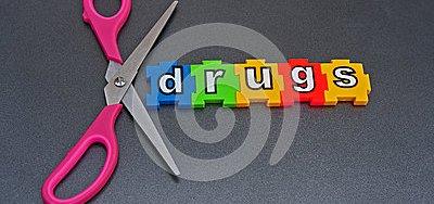 drogas puras prevencion