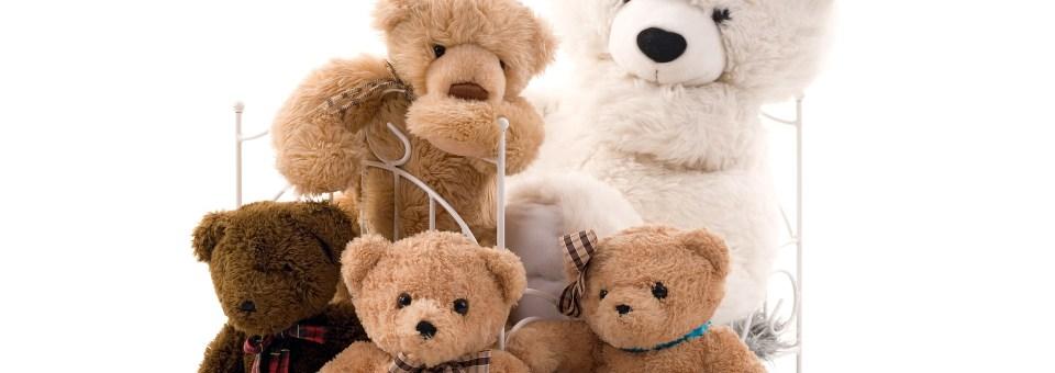 Article d'opinió: La família és la millor protecció