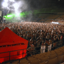 Prevenció comunitària de drogues en els espais de festa