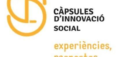 innovacio social lleida