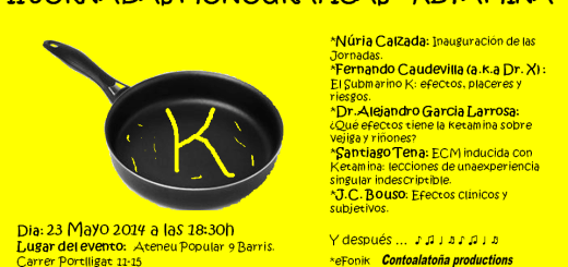 jornadas_monograficas_ketamina