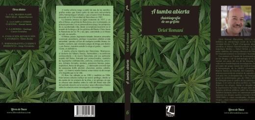 libro drogas prevencion periferics