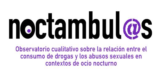 noctambuls drogas ocio abuso