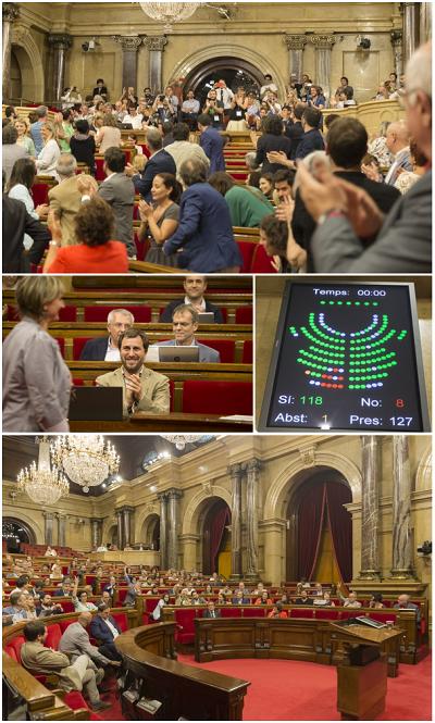 parlament_aprovacio_llei_cannabis_400px.png_734709016