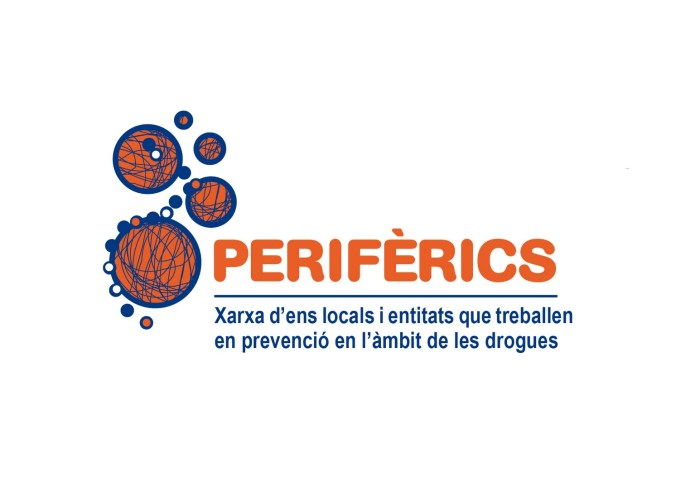 periferics prevencio drogues drogas