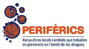 periferics_petit