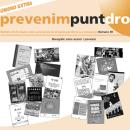 Prevenim.dro: especial sobre alcohol i prevenció