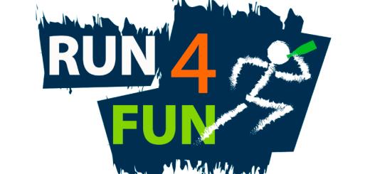 run4fun epf 2