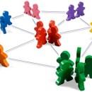Què podem fer els serveis socials bàsics davant les  drogodependències?