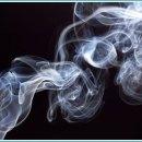 Cauen un 40% els joves catalans que fumen diàriament, però 1.200 s'hi enganxen cada any