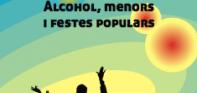 una_bona_festa-197x300