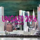 Què va passar a UNGASS'16 ?