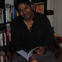 Janaka Malwatta