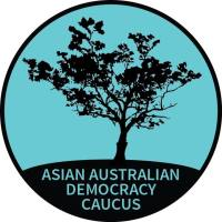 Asian Australian Democracy Caucus