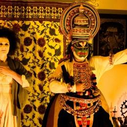 Image: Cicero's Circle Theatre Company