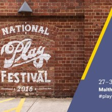 national play festival pic