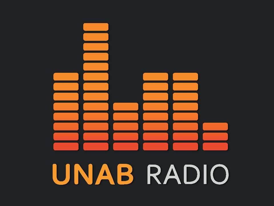 www.unabradio.com