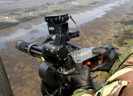 Bombardeos-en-Cauca-helicóptero