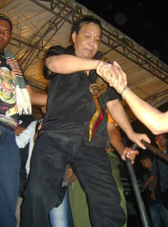 diomedes-en-carnavales-2010-11