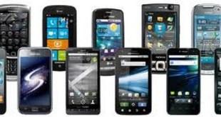 Smartphones baratos libres: variedad de ventajas