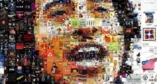Víctor Jara: un tribunal en EEUU identifica y condena al asesino