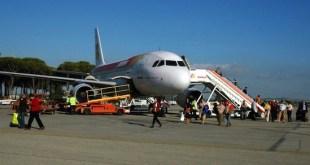 Agencias de viajes multadas por cárteles anticompetencia