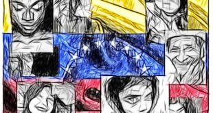 Venezuela: no a cerrar espacios de participación política