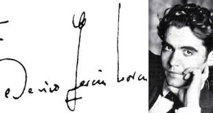 1936 – 2016: la búsqueda de García Lorca y del pasado