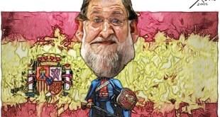 España necesita nuevo gobierno pero no a cualquier precio