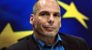 Janis Varoufakis: la izquierda correcta para Europa