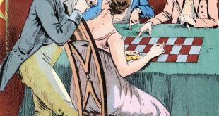 El casino en línea puede ser una experiencia agradable y segura